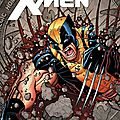 marvel deluxe wolverine & the x-men 04