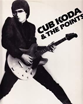 CUB K