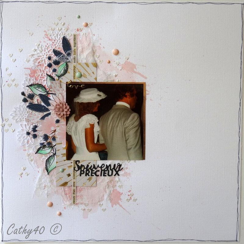 Souvenir précieux (2) ca_New