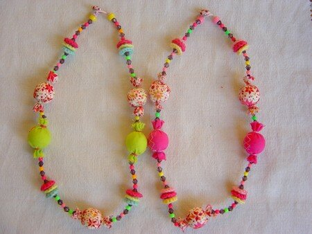 2_collier