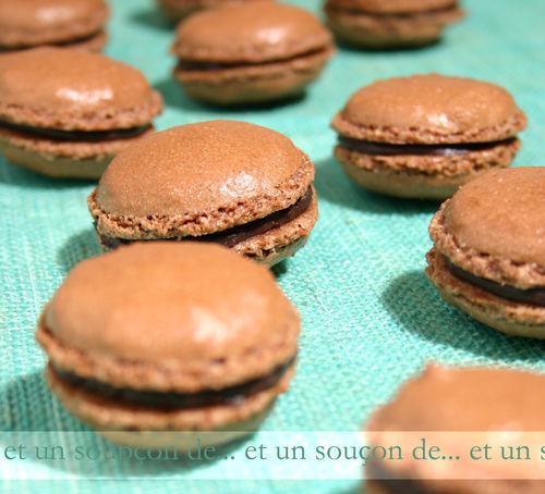 Macarons_choco_1
