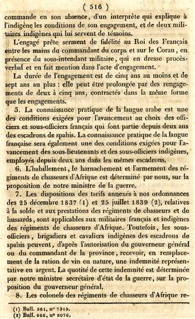 12_RCA_Bulletin_des_lois_6