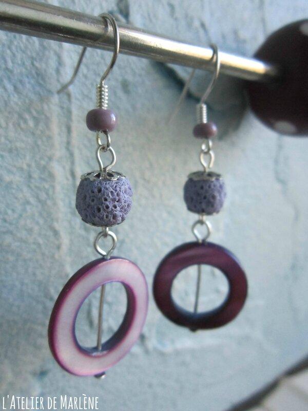BO violettes 1