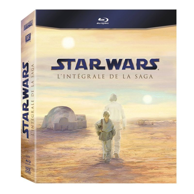 star-wars-blu-ray-2