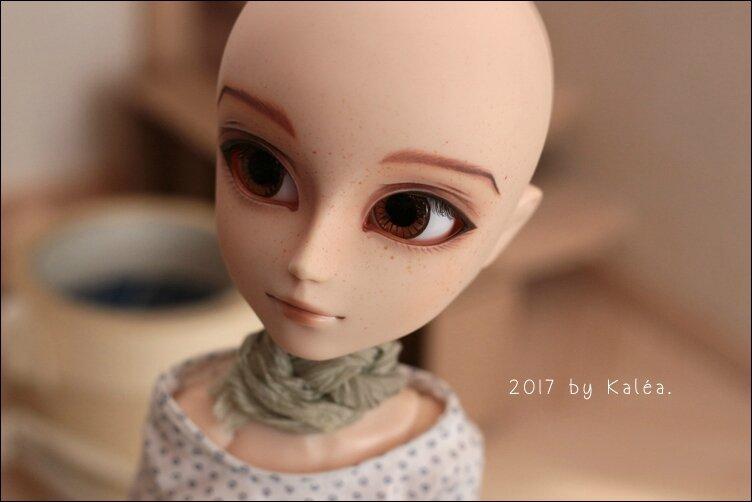 524873tae2