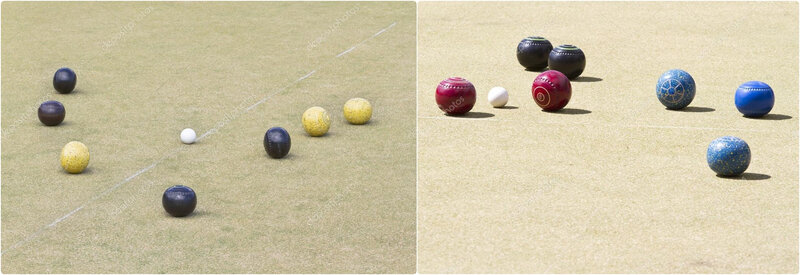depositphotos_51387997-stock-photo-bowls-or-lawn-bowls-horz