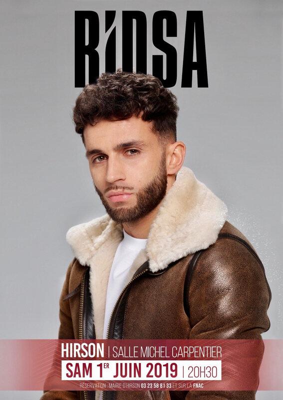 TRANS 2019 RIDSA