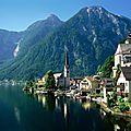Autriche : l'immigration, enjeu majeur d'une économie prospère