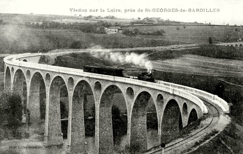 st georges de baroilles-42-viaduc