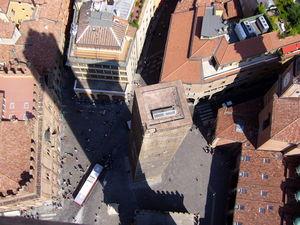 Italie___Toscane_067
