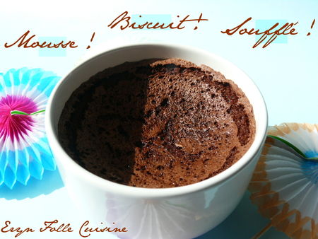 mousse_biscuitee_soufflee_cacao1