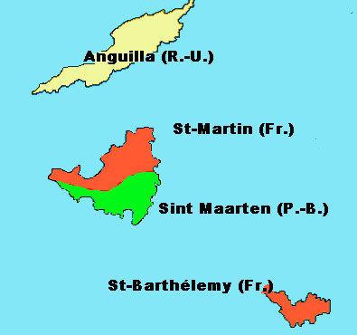 St_Barthelemy_St_Martin_map