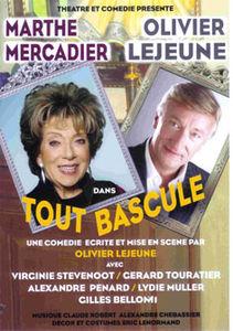 Tout_Bascule