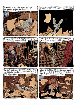 le_chat_du_rabbin_tome1_extrait2