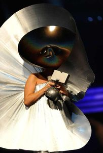 image-1-for-mtv-europe-music-awards-2011-gallery-497001686