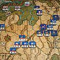 Les batailles de l'empereur ( 7 )