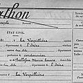 Clément matton