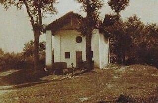 SANGANO (chapelle)2