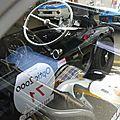 VB_Le Tour de France Auto