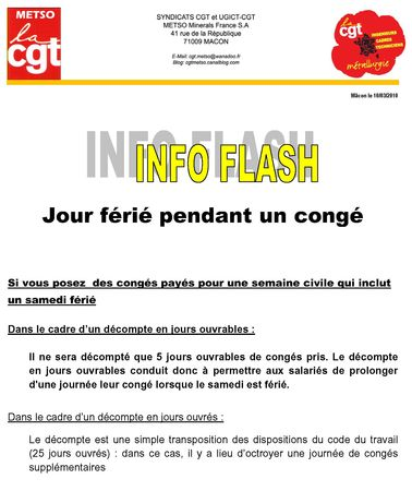 Jours_f_riers_pendant_cong_s_INFO_FLASH