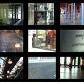Arc expo 2009 -