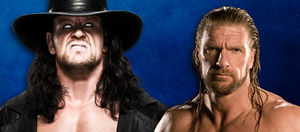 Undertaker_vs_Triple_H