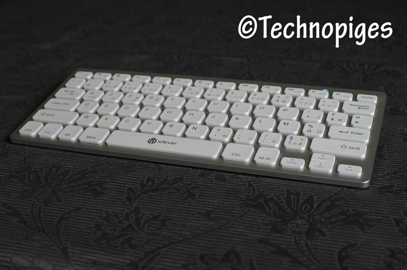 Clavier_iClever_blanc2