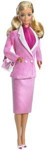 D2N_Barbie2