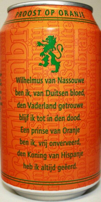 2012-NL-schulten_brau_Proost_op_oranje-Achter_[Ball8742]