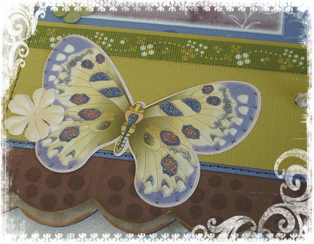 dans_ce_jardin_detail_12