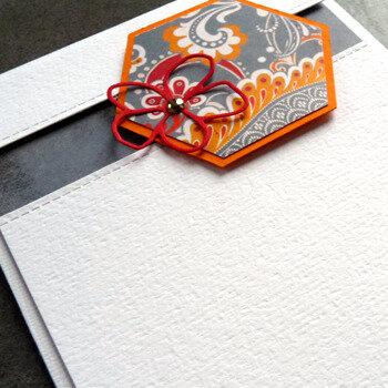 hexa_orange_detail