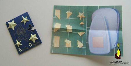 ATC_etoiles_origami_2
