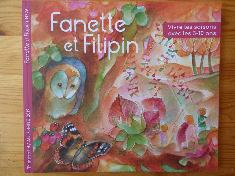 Fanette et Filipin automne 19 (1)