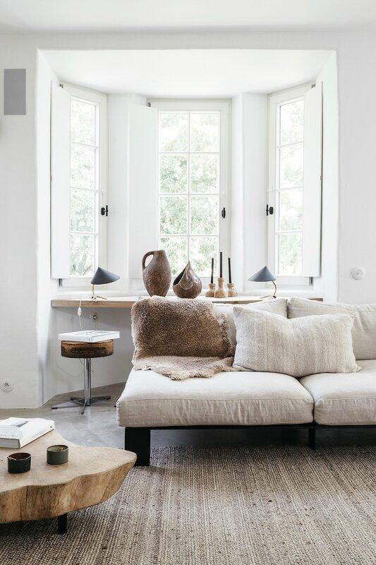 vogue el mueble home beautifull home (1)
