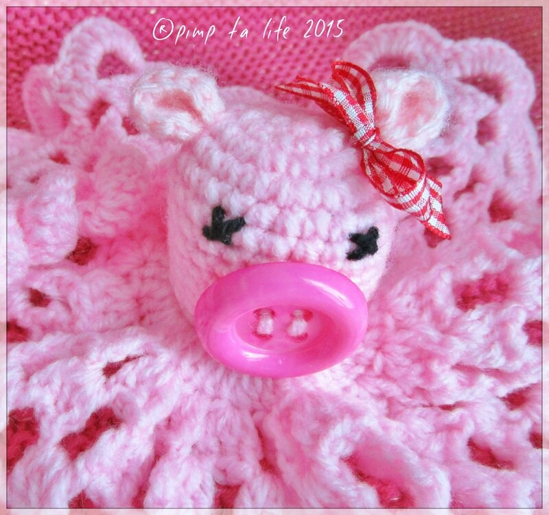 ®pimp ta life 2015 porte tetine pig