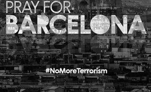 310x190_neymar_rendu_hommage_barcelone_twitter