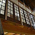 CAP ébéniste,FORMATION ÉBÉNISTERIE,Nouvelle-Aquitaine CHARENTE,Stage TRAVAIL DU BOIS,architecture d'intérieur,arts appliqués