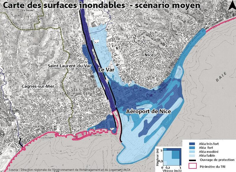 2015-10-07-inondations-un-scenario-deja-ecrit-en-2013