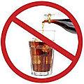 Arrêter de boire l'alcool avec l'aide du maître adjinacou