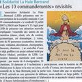 b/ Doc comédie version1 0