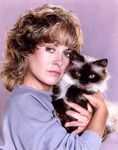 catherine_hicks