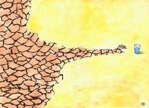global_warming_cartoon3_257285