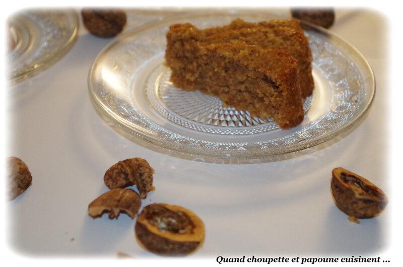 gâteau aux noix-909