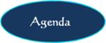 Logo agenda à Noisy-le-Sec Le vidéo-blog de JENB Productions