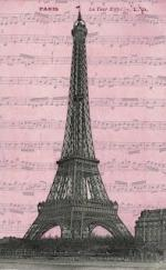 free_vintage_printable_-_eiffel_tower_paris_pc_pink