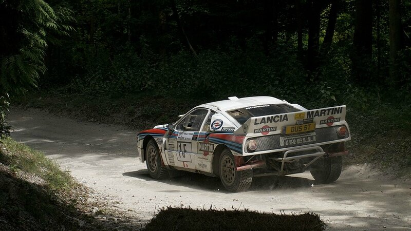Lancia_Rally_037_at_Goodwood_2014_002