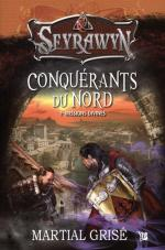 9782924204689_v_Seyrawyn___Conquerants_du_Nord___01-_Missions_divines