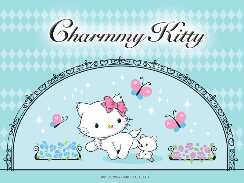 csn_wallpaper_Charmmy_Kitty_12