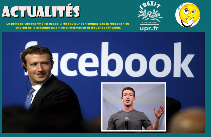 ACT FB ZUCKERBERG