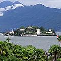 interlude - souvenirs d'italie - les lacs